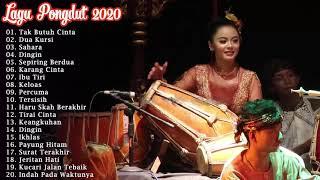 Pongdut Jaipong Dangdut Lagu Sunda Full Terbaru 2021