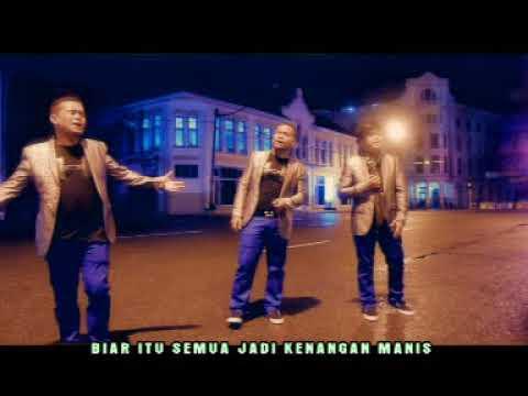 LAGU POP BATAK TERBARU - KENANGAN MANIS (brem Voice)