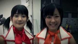 Saki Shimizu - 2008 Year In Review / Repaso 2008 / 2008年ダイジェス...