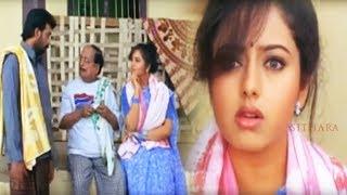 Premaku Swagatham Telugu Full Movie Part -5   JD Chakravarthy, Soundarya, Sunil   Sithaara
