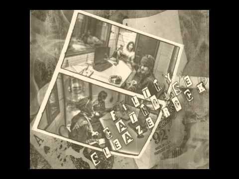 FCH live unplugged @ Radio Novosti - Ti Možeš Ti Znaš
