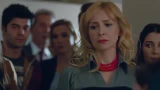Прилив 72 серия (русская озвучка)