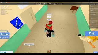 hospital troll w/ 187xxboss12345 go follow him on roblox! :DDDD