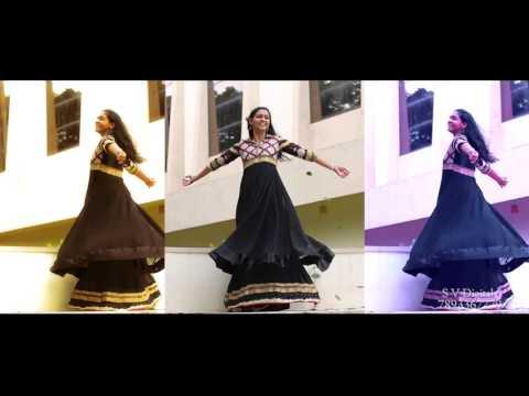Jatha Kalise- Srimanthudu- Prewedding shooting