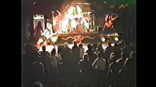 Slayer - Simple Aggression - Live In L.A, 1983 - [HQ Audio]