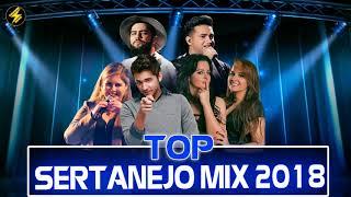 Baixar Mix Sertanejo 2018 || TOP 20 COM AS MELHORES DO ANO