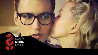 Cliver - Dom, wino, sex (Official video)