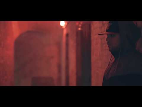 JDZmedia - Harry Shotta & Eksman - Fire Workz [Music Video]