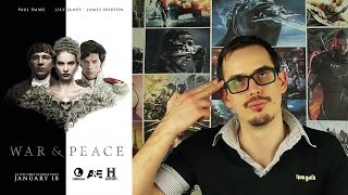 Война и мир - Мнение от AntiCap