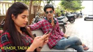 Indian viral video Sonam Gupta bewafa hai ke effects