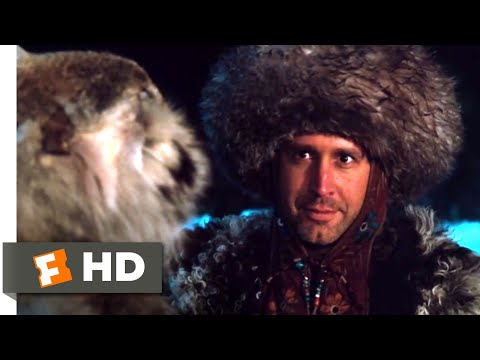 Spies Like Us 1985  Going Out with a Bang  88  Movies
