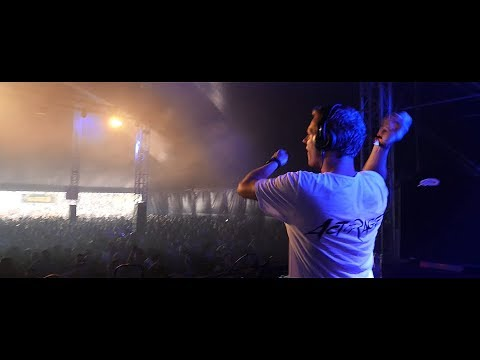 Minus is More RECAP - Dance Valley