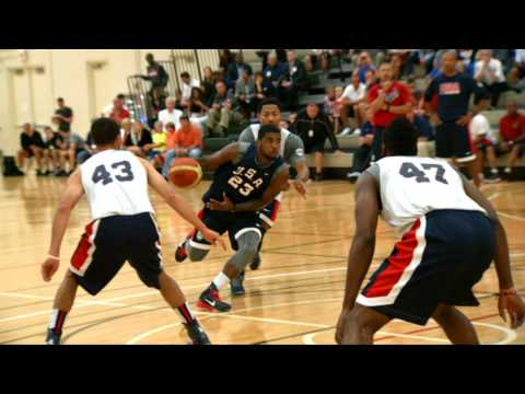 Best of phantom usab practice in chicago day 2