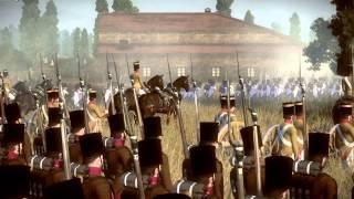 Pákozdi csata 1848 - TAE trailer