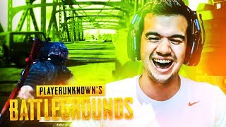 MI PRIMERA PARTIDA EN SOLO! | PLAYER UNKNOWN'S BATTLEGROUNDS