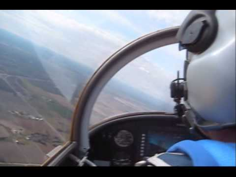 CGOGO First FLight.wmv