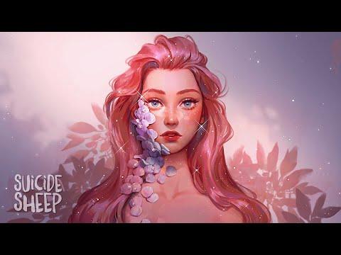 Felix Cartal - Mine (with Sophie Simmons) (lyrics)