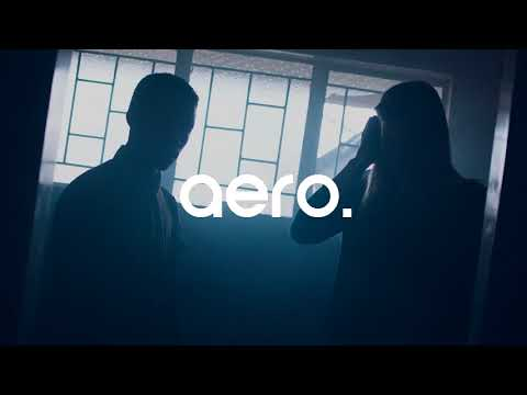 Elektrik Disko - Everybody's Free (To Feel Good) (M1 Remix)