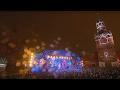Место Встречи - От заката до рассвета | Концерт на Красной Площади