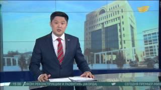 видео Проведение предвыборной агитации