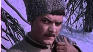 Ночь перед Рождеством /Кино/1961/часть 2/4
