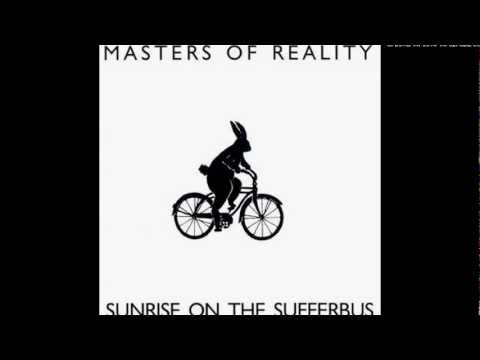 Masters Of Reality - V.h.v. mp3 indir