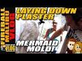 #MERMAID SPOTTED IN MALIBU? - FMV433