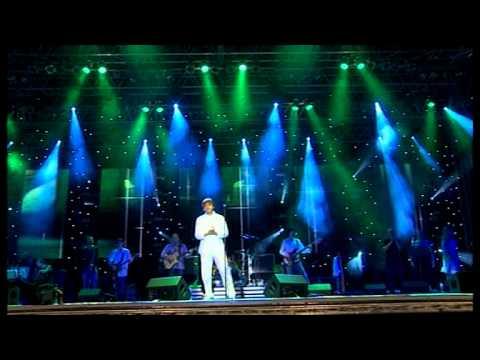 Zdravko Colic - Stanica Podlugovi - (LIVE) - (Pulska Arena 02.07.2008.)