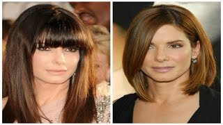 How To Look Younger With Hair   4 Ways To Look Younger Naturally