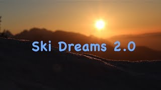 Ski Dreams 2.0 (feat. Alan Watts)