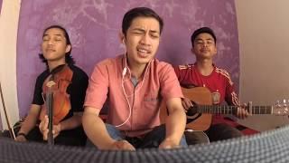 Video Kesempurnaan cinta - rizki febian (cover by bocah pemulah) download MP3, 3GP, MP4, WEBM, AVI, FLV Oktober 2017