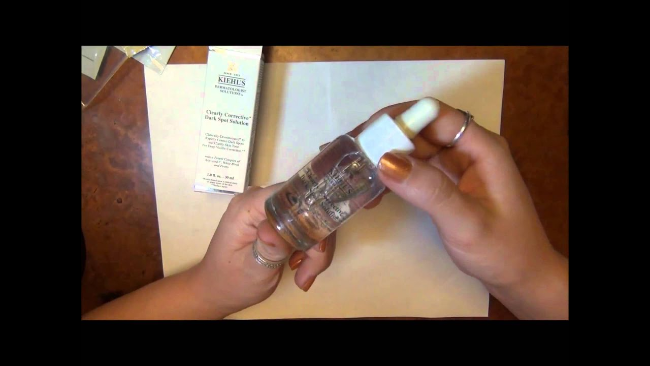 Dark spot corrector reviews by dermatologist - Dark Spot Corrector Reviews By Dermatologist 41