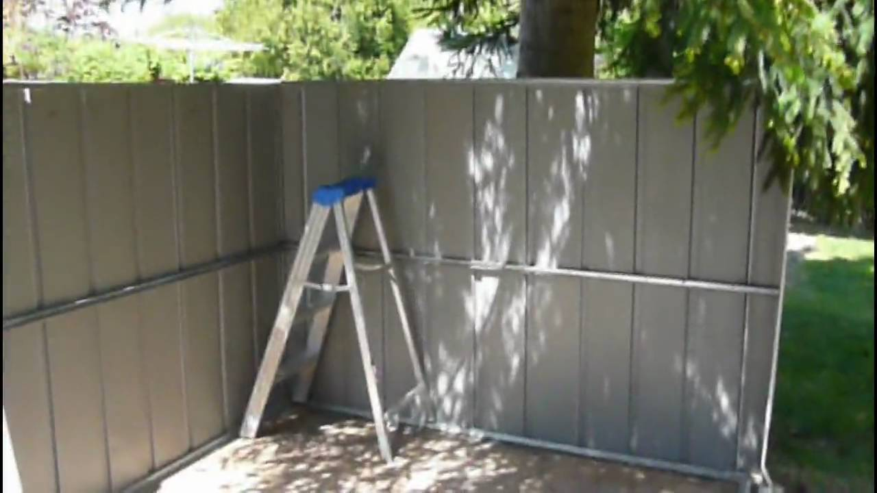 a free 10 x 8 garden shed youtube