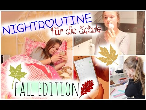 nightroutine-for-school---fall-edition-mit-xlaeta