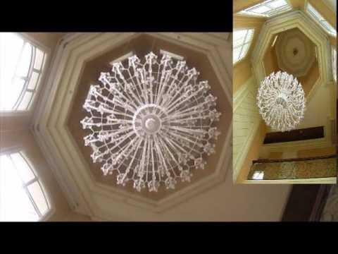 Homexpert chandelier lift for heavy chandelier 1 youtube homexpert chandelier lift for heavy chandelier 1 mozeypictures Gallery