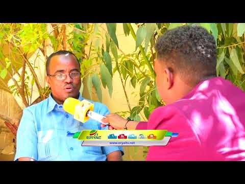Safiirka Somaliland Ee Jabuuti Oo Maxkamad Lala Tiigsanayo, Gaadhi Lagu Eedeeyey Inuu La Baxsadey
