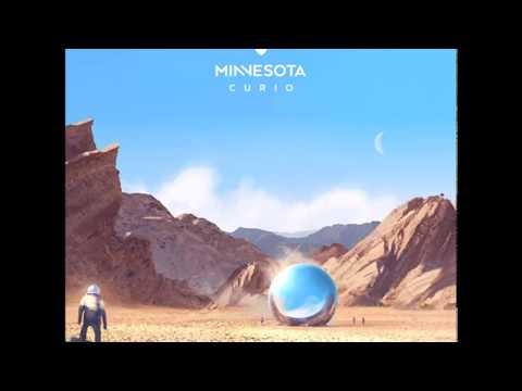 Minnesota - Desert Diamond [Electronic]