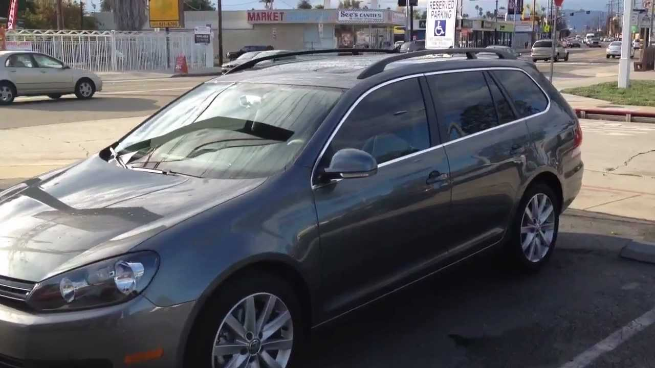 volkswagen jetta wagon tdi window uv protection beverly hills ca youtube
