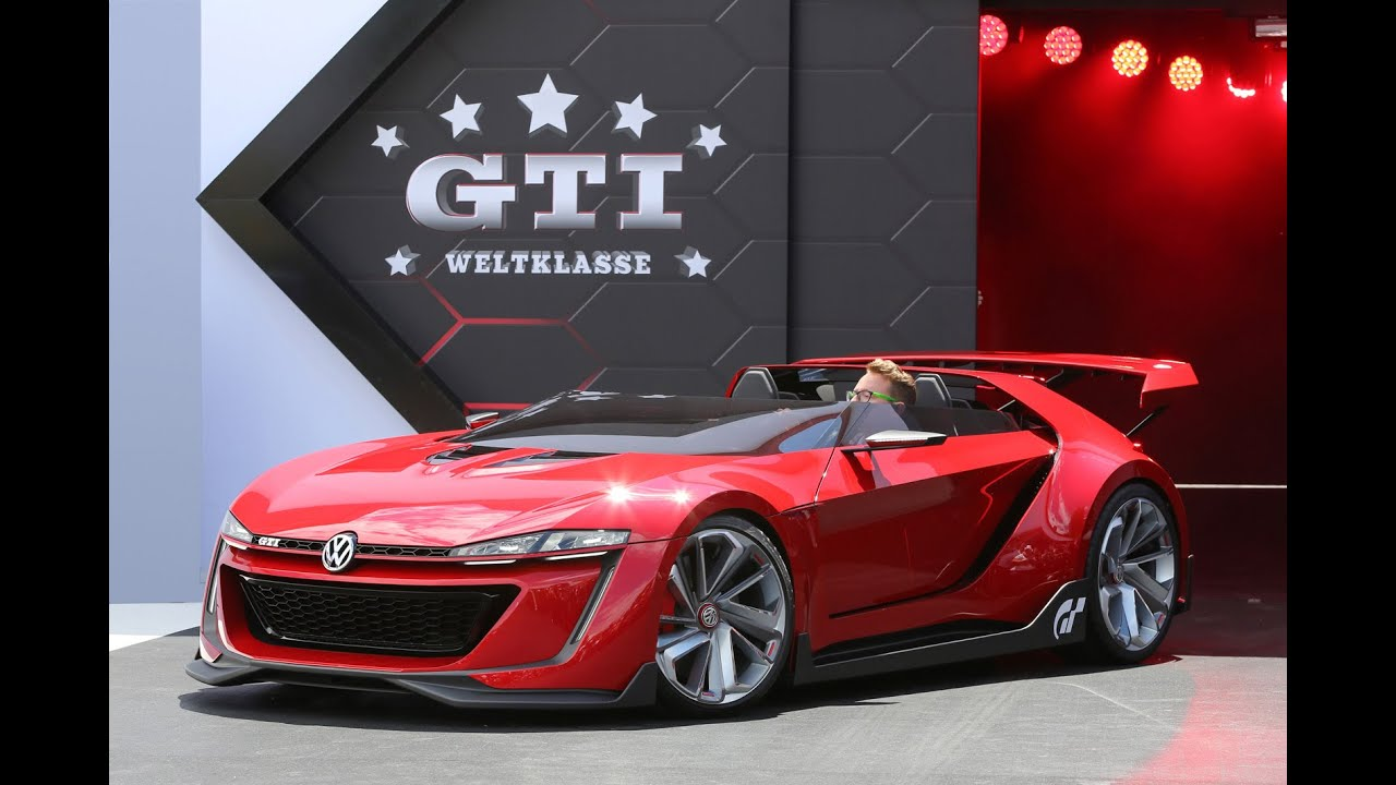 2018 volkswagen gti roadster. contemporary 2018 intended 2018 volkswagen gti roadster youtube