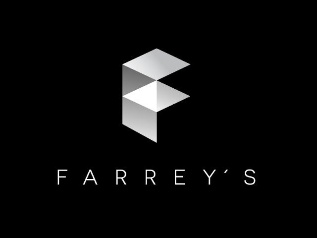 Farrey S Lighting Bath You