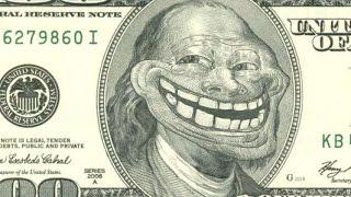 Деньги, чеки, банковские карты для самостоятельного путешествия в Мексике
