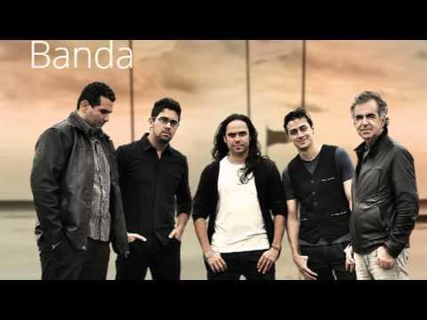 DE 2012 BRASILIA BAIXAR RESGATE EM AO VIVO CD ANJOS
