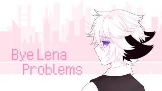 Download Bye Lena Problems // Пока Лена Проблем MEME Mp3 and Videos