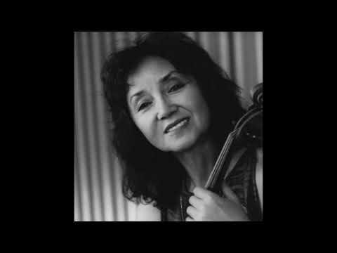 Mayumi plays Tchaikovsky