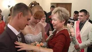 Регистрация брака 44
