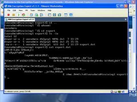 Free download IBM DB2 Database Server last version - heredup
