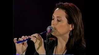 Claire Pelletier-Richard Séguin- Trop Loin L'Irlande