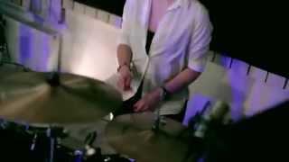 Cellar Cat — On the Dance Floor (live)
