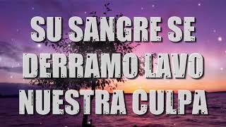 AMOR SIN CONDICIÓN PISTA CON LETRA MUSICA CRISTIANA KATTY MAZARIEGOS