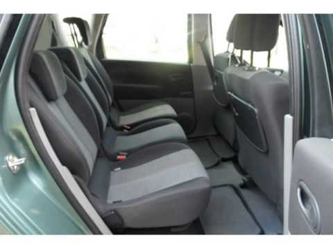 2008 RENAULT SCENIC  Auto For Sale On Auto Trader South Africa
